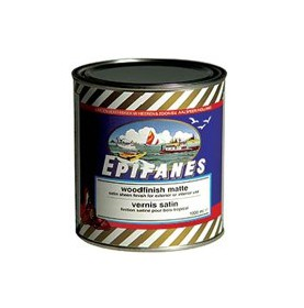 EPIFANES WOODFINISH BRILLANT