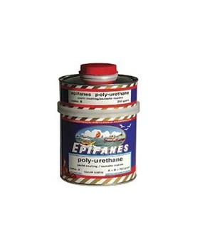EPIFANES PU BRILLANT