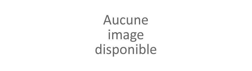 Vernis mono-composants